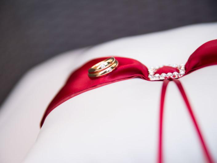 Matrimonio Alessandra e Luca