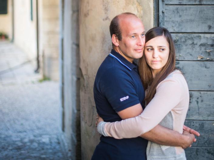 PreMatrimoniale Giulia e Diego
