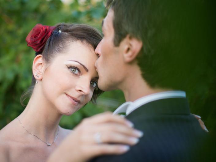 Matrimonio Giulia e Riccardo