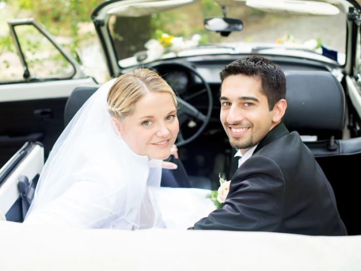 Matrimonio Elena e Andrea