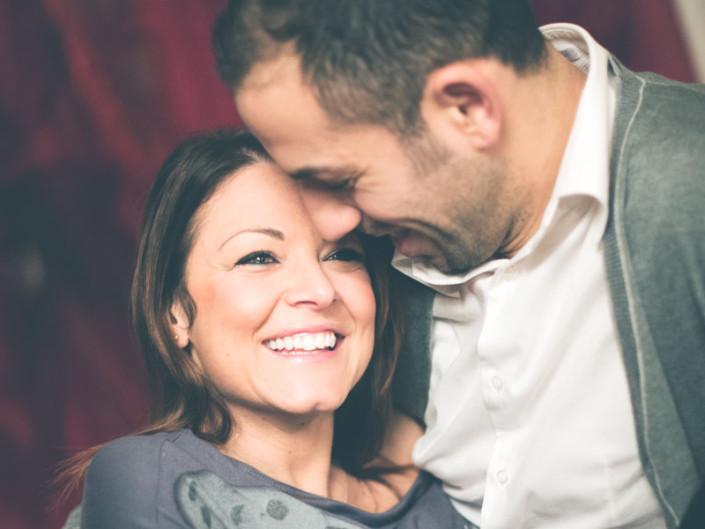 PreMatrimoniale Alessandra e Luca