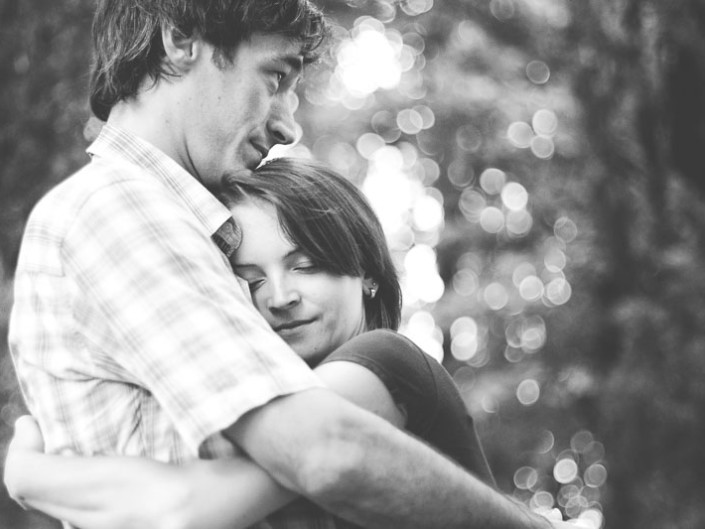 PreMatrimoniale Giulia e Riccardo
