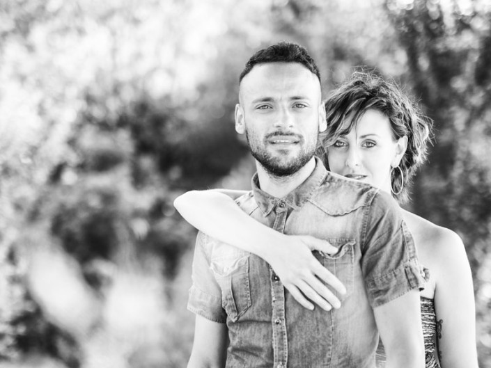 PreMatrimoniale Nicole e Giuseppe