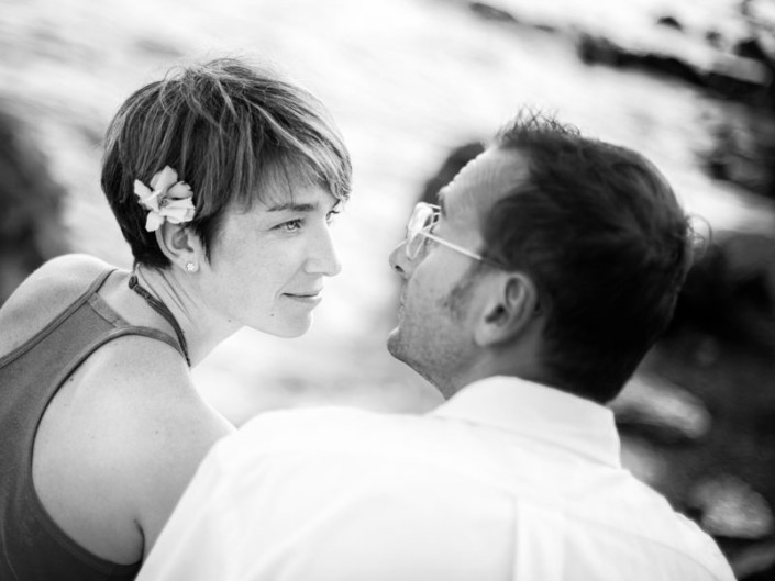 PreMatrimoniale Romina e Federico