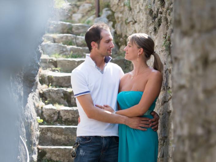 PreMatrimoniale Clizia e Matteo