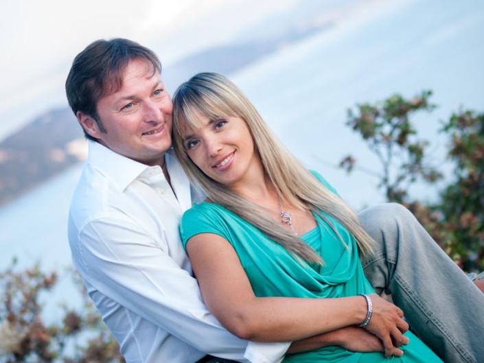 PreMatrimoniale Francesca e Massimo
